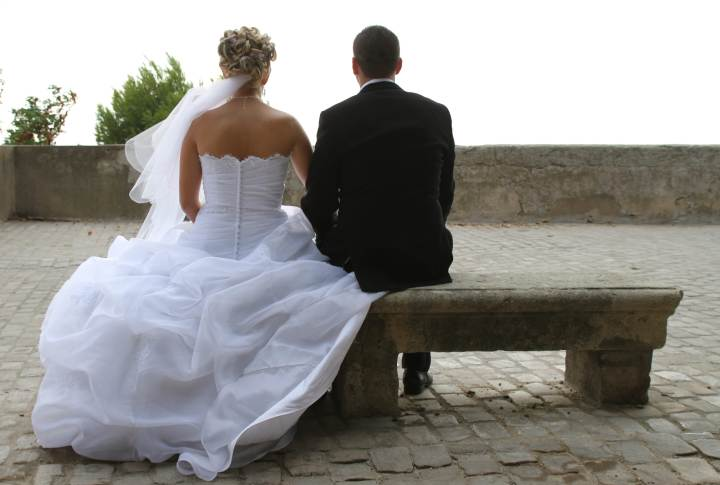 Contacter le site www.annuaire-mariage.net